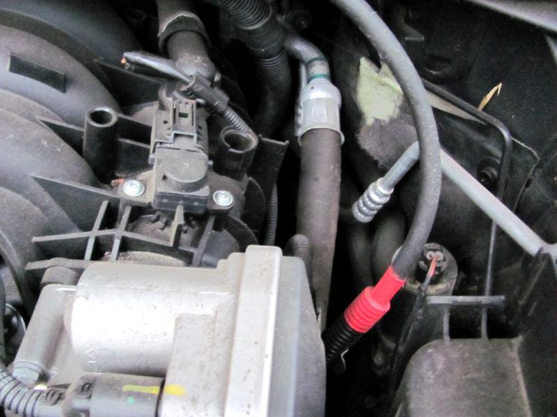 Autos mit Motoren ohne Ölmessstab