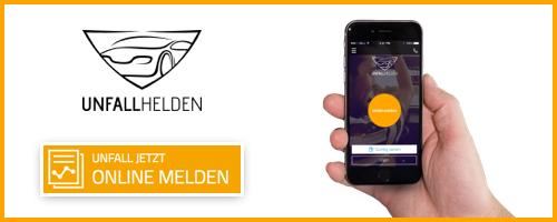 unfallhelden-app