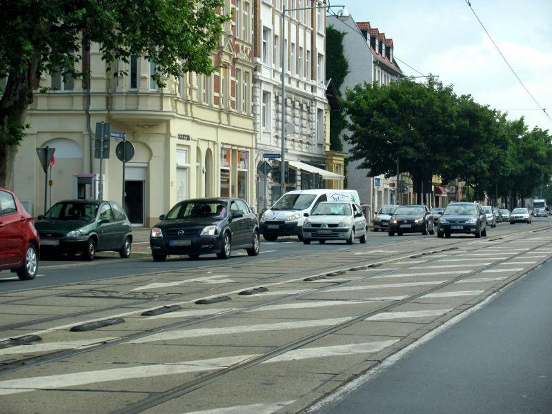 fahren-ohne-fuehrerschein-auf-einem-verkehrsuebungsplatz